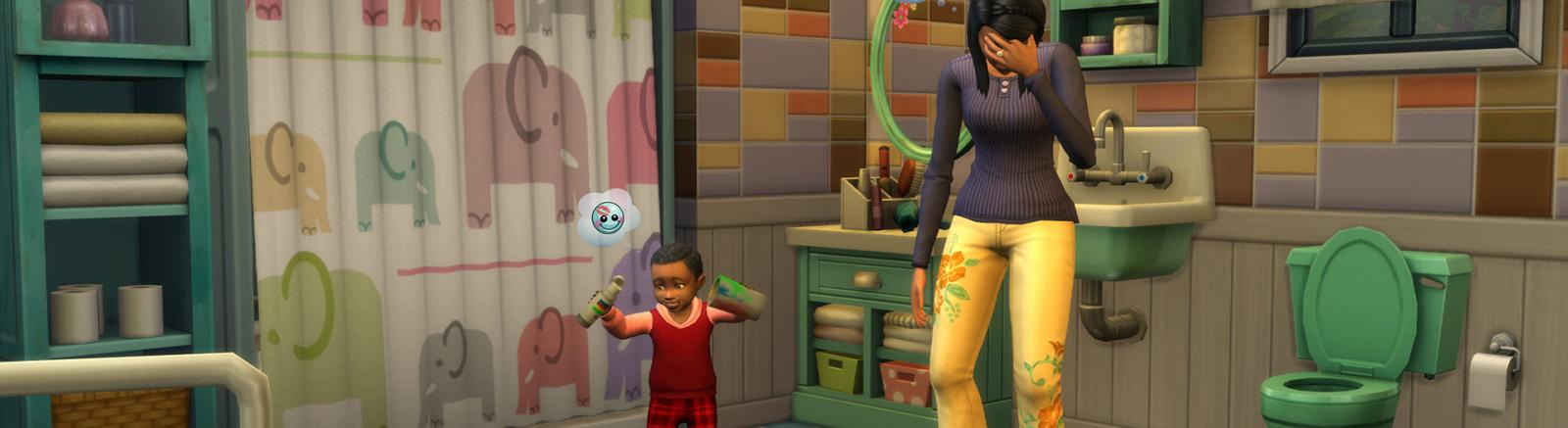 sims-4-pack-jeu-gamepack-parents-banniere-banner-04.jpg