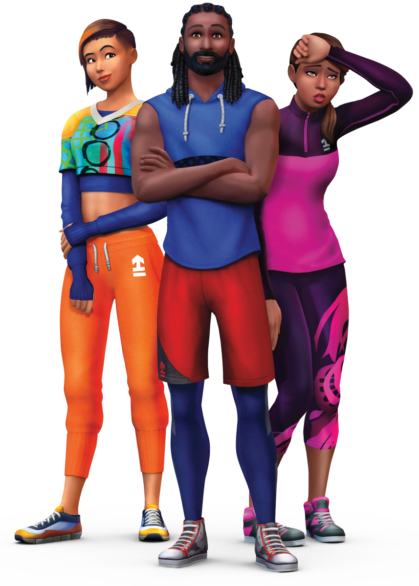 sims-4-render-kit-objets-fitness-stuff-02.png