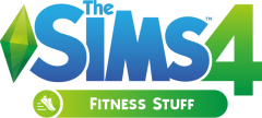 sims-4-logo-kit-objets-fitness-stuff-english-01.png