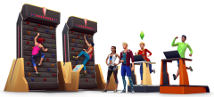 sims-4-render-kit-objets-fitness-stuff-pn01.png