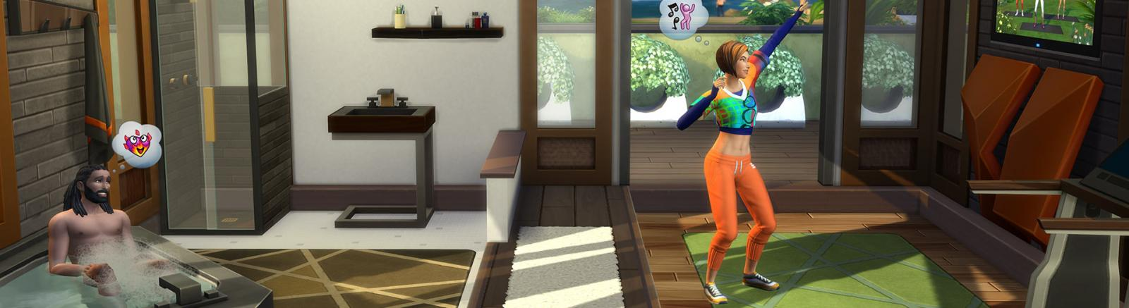sims-4-official-screen-banner-kit-objets-fitness-stuff-03.jpg