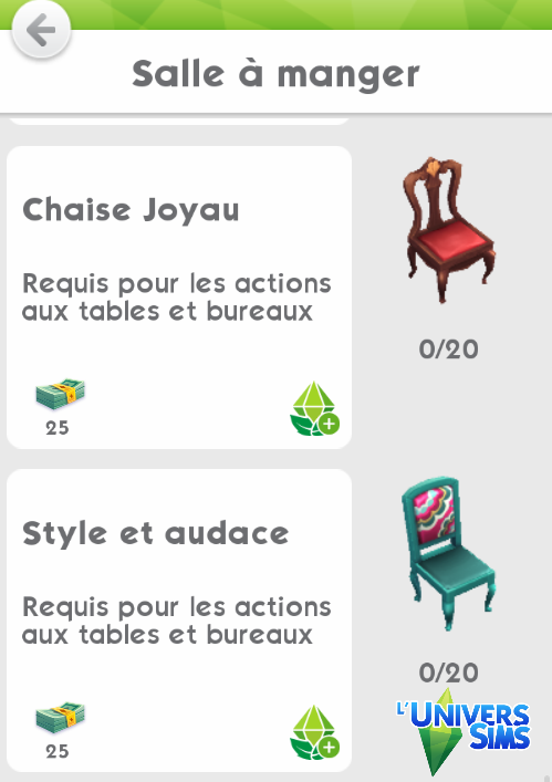 new_chaises.png