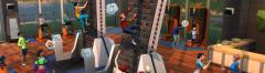 sims-4-official-screen-banner-kit-objets-fitness-stuff-01.jpg