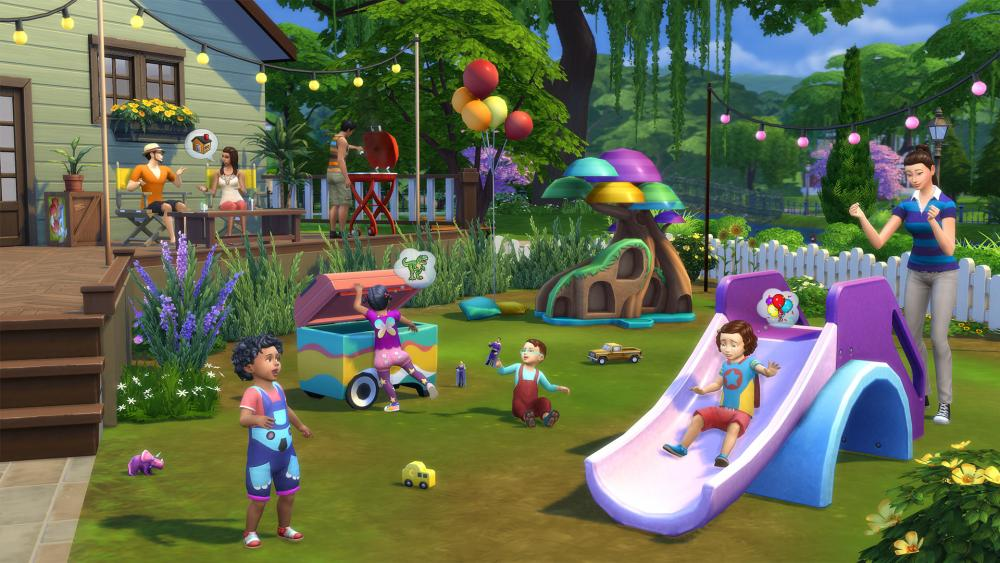 TS4_SP12_Screen_03.jpg