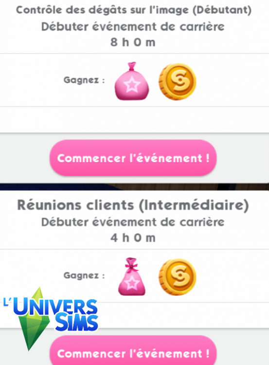 events_travail.png