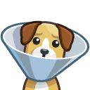 Sims-4-chats-chiens-cats-dogs-addon-pack-extension-icon (10).png