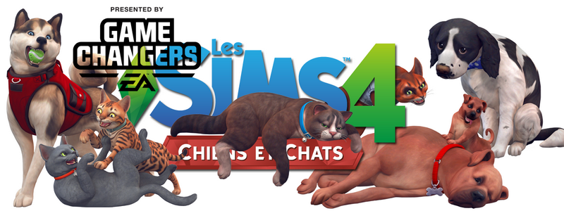 Sims-4-chats-chiens-cats-dogs-addon-pack-extansion-render-png-transparent-145copie.png