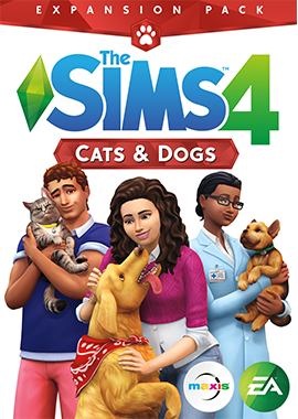 Sims-4-chats-chiens-cats-dogs-addon-pack-extansion-boxart-small-english.png