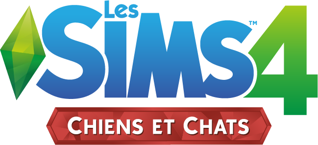 Sims-4-chats-chiens-cats-dogs-addon-pack-extansion-logo-french.png
