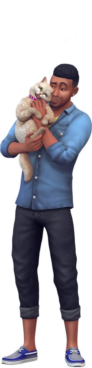 Sims-4-chats-chiens-cats-dogs-addon-pack-extansion-render-png-transparent-03.png