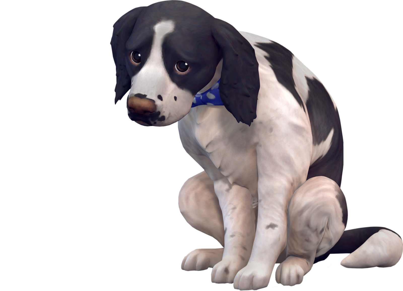 Sims-4-chats-chiens-cats-dogs-addon-pack-extansion-render-png-transparent-12.png