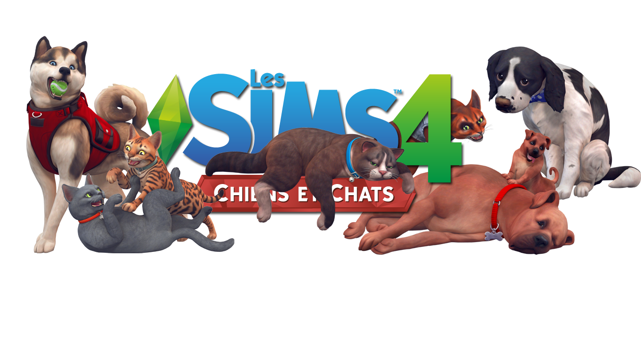 Sims-4-chats-chiens-cats-dogs-addon-pack-extansion-render-png-transparent-14.png