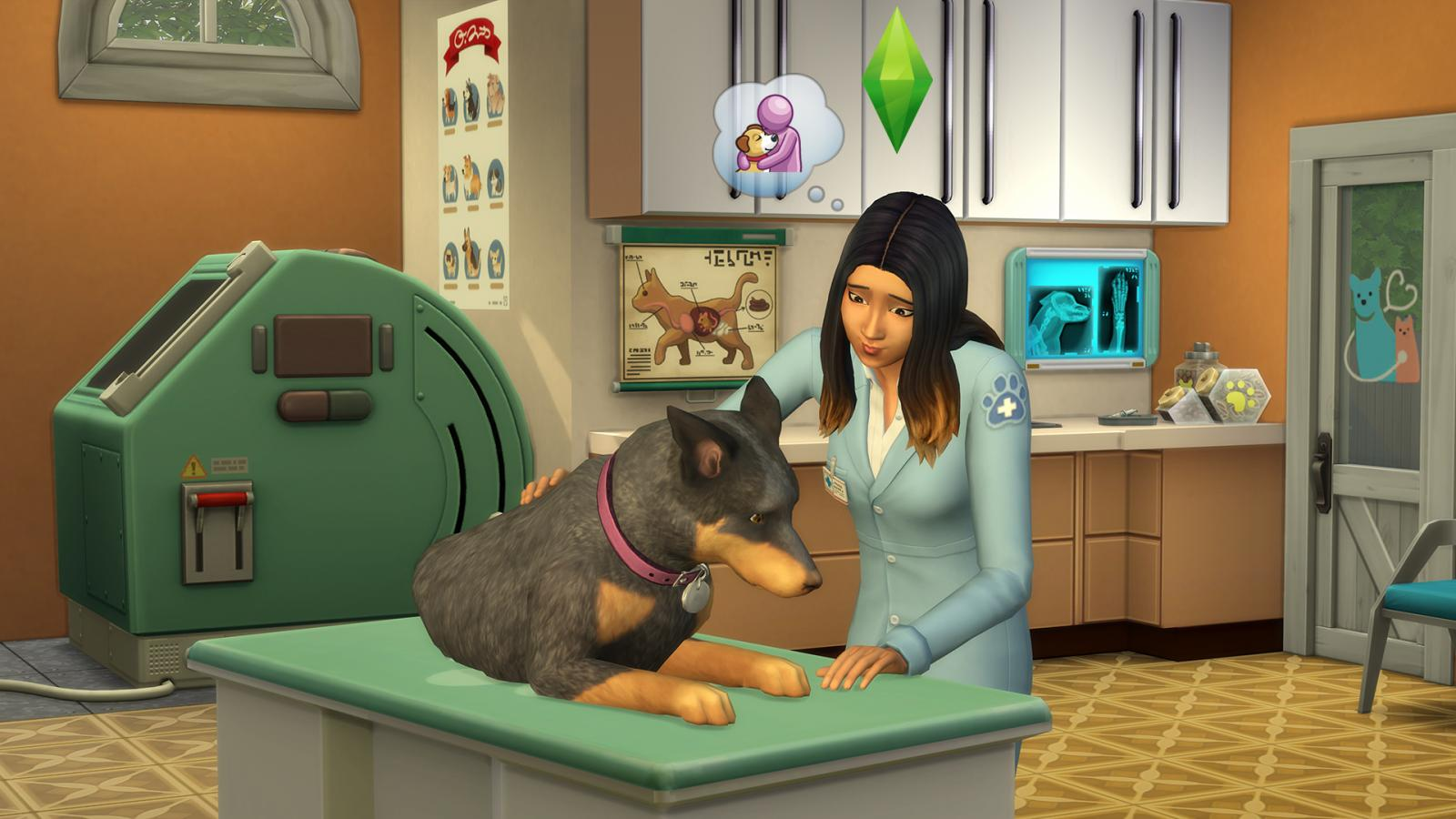 Sims-4-chats-chiens-cats-dogs-addon-pack-extansion-screen-02.jpg