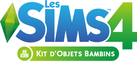 sims-4-kit-bambin-toddler-stuff-official-logo-french.png