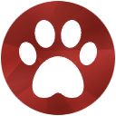 Sims-4-chats-chiens-cats-dogs-addon-pack-extansion-icon-128.png