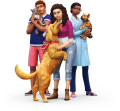 Sims-4-chats-chiens-cats-dogs-addon-pack-extansion-render-png-transparent-01.png