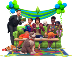 Sims-4-chats-chiens-cats-dogs-addon-pack-extansion-render-png-transparent-02.png