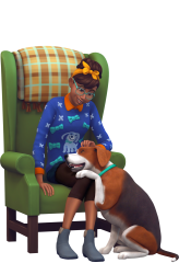 Sims-4-chats-chiens-cats-dogs-addon-pack-extansion-render-png-transparent-08.png