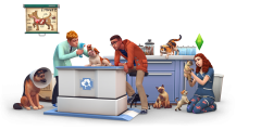 Sims-4-chats-chiens-cats-dogs-addon-pack-extansion-render-png-transparent-15.png