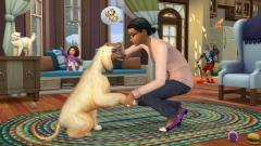 Sims-4-chats-chiens-cats-dogs-addon-pack-extansion-screen-03.jpg