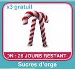 Sucre d'orge.png
