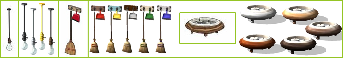 Sims4-pack-objets-jour-lessive-laundry-stuff-catalogue (1).png