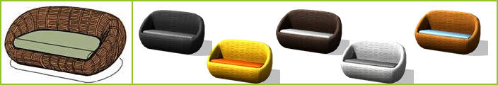Sims4-pack-objets-jour-lessive-laundry-stuff-catalogue (2).png