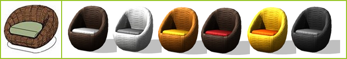 Sims4-pack-objets-jour-lessive-laundry-stuff-catalogue (3).png