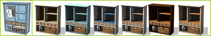 Sims4-pack-objets-jour-lessive-laundry-stuff-catalogue (4).png