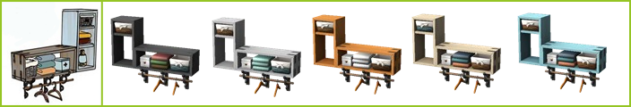 Sims4-pack-objets-jour-lessive-laundry-stuff-catalogue (8).png