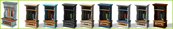 Sims4-pack-objets-jour-lessive-laundry-stuff-catalogue (9).png