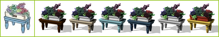 Sims4-pack-objets-jour-lessive-laundry-stuff-catalogue (12).png