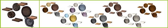Sims4-pack-objets-jour-lessive-laundry-stuff-catalogue (16).png