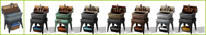Sims4-pack-objets-jour-lessive-laundry-stuff-catalogue (18).png