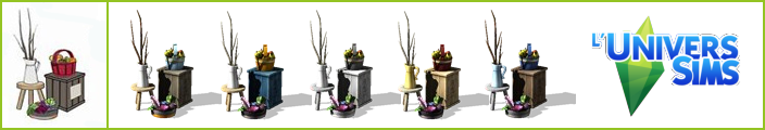 Sims4-pack-objets-jour-lessive-laundry-stuff-catalogue (21).png