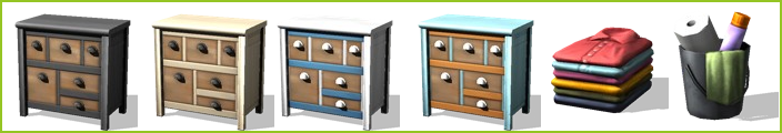 Sims4-pack-objets-jour-lessive-laundry-stuff-catalogue-new (1).png