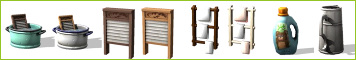 Sims4-pack-objets-jour-lessive-laundry-stuff-catalogue-new (5).png