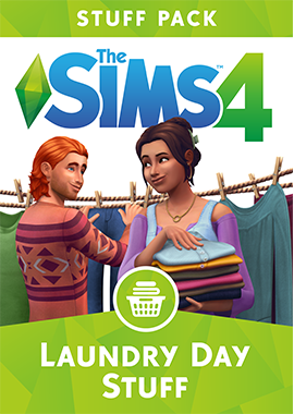 sims-4-kit-jour-lessive-laundry-stuff-official-boxart-english.png