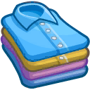 sims-4-kit-objets-13-laundry-stuff-lessive-icon(19).png