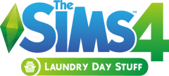 sims-4-kit-jour-lessive-laundry-stuff-official-logo-english.png