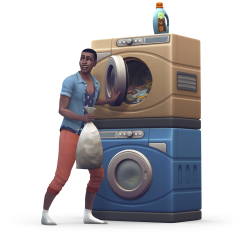 sims-4-kit-jour-lessive-laundry-stuff-official-render-artwork-03.png