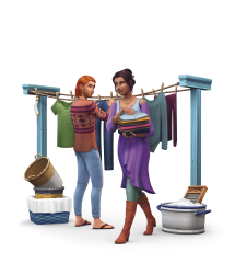 sims-4-kit-jour-lessive-laundry-stuff-official-render-artwork-05.png