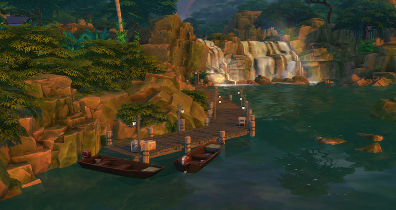 sims4-gamepack-jungle-selvadorada (2).png