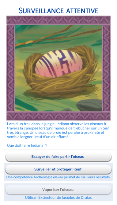 sims4-gamepack-jungle-selvadorada-temple-chance-card (2).png