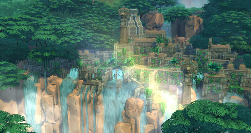 sims4-gamepack-jungle-selvadorada-temple (3).png