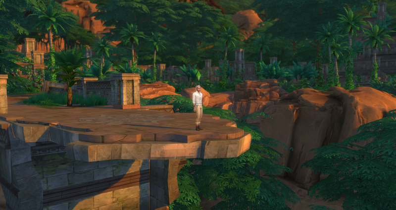 sims4-gamepack-jungle-selvadorada-temple (4).png