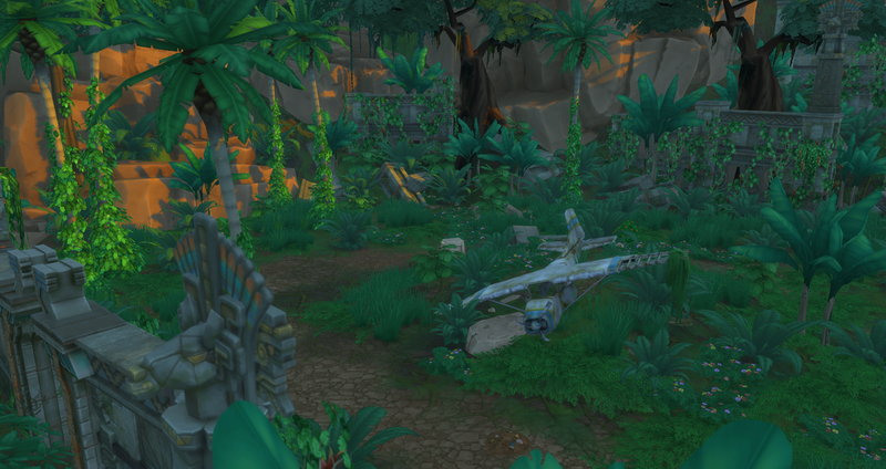 sims4-gamepack-jungle-selvadorada-temple (5).png