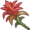 sims-4-pack-game-06-jungle-icon-icones (19).png