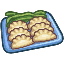 sims-4-pack-game-06-jungle-icon-icones (8).png