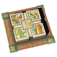 sims4-gamepack-jungle-construction-buy-mode-objects (45).png